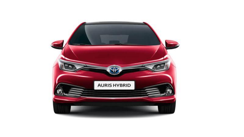 Auris - 11